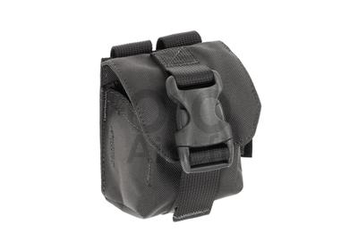 Frag Grenade Pouch Wolf Grey (Invader Gear)