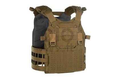 CPC Plate Carrier Coyote (Templar's Gear)