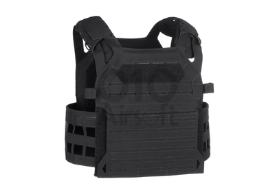 TPC Plate Carrier Black (Templar's Gear)
