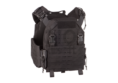 Reaper QRB Plate Carrier Black (Invader Gear)