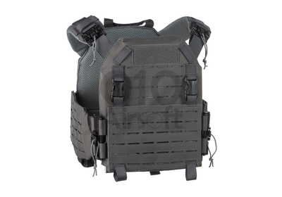 Reaper QRB Plate Carrier Wolf Grey (Invader Gear)