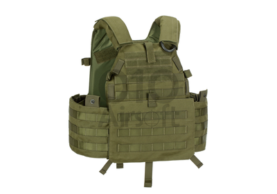 6094A-RS Plate Carrier OD (Invader Gear)