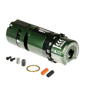 Maxx Model Ultra Precision Hopup Chamber SRE (L/H) for SRS/HTI