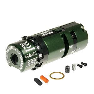Maxx Model Ultra Precision Hopup Chamber SRE (R/H) for SRS/HTI