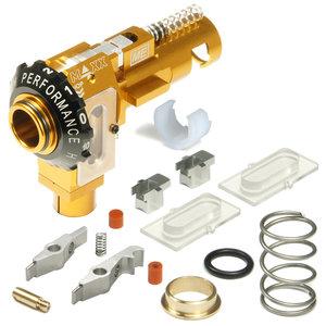 CNC Aluminum Hopup Chamber ME - SPORT (Maxx Model)
