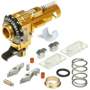 CNC Aluminum Hopup Chamber ME - PRO (Maxx Model)