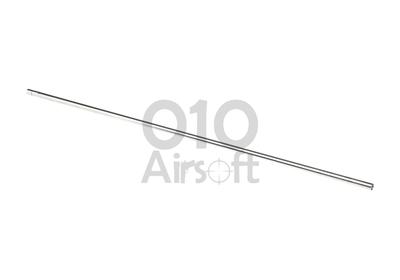 Maple Leaf 6.02 Barrel for Marui & Well VSR-10 510mm