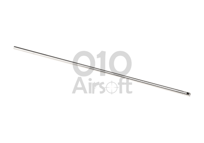 Maple Leaf 6.02 Barrel for Well L96 AWP 500mm