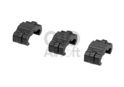 Manta Wire-Clip Kit 3-Pack