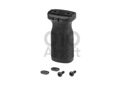 Magpul MOE RVG Grip (Black)