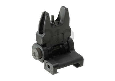 Leapers Spring Loaded Flip Up Front Sight