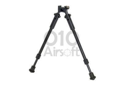 Pirate Arms Foldable Bipod
