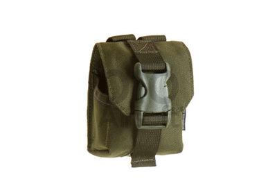 Invader Gear Grenade Pouch OD Groen