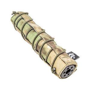 Silencer Cover ATACS-FG PTG Progun ATACS multicam od zwart tan coyote