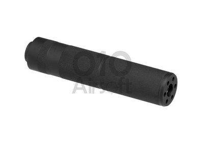 Pirate Arms Silencer Pro 155mm CCW