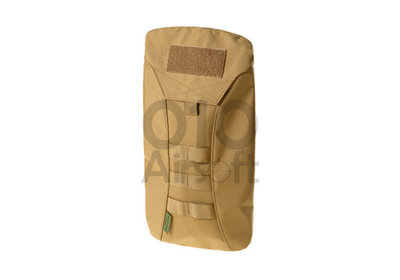 Warrior Assault Systems Hydration Carrier 3l Gen2 in Coyote tan