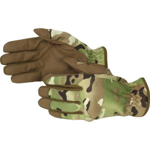 Viper Tactical Patrol Gloves Multicam Vcam