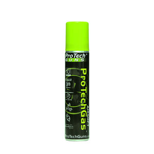 Airsoft Green Gas ProTech 100 ml