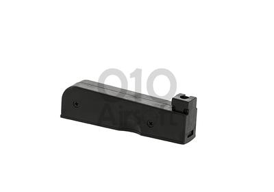 JG sniper Magazine BAR-10 Bar10 VSR-10 VSR10 BAR VSR
